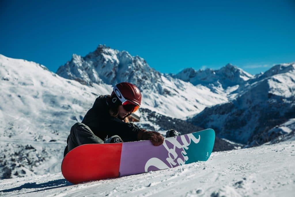 snowboarder_desnowboardshop