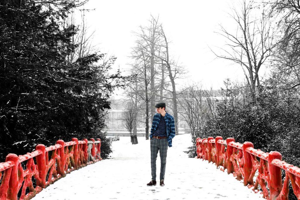 Breda_winter-desnowboardshop