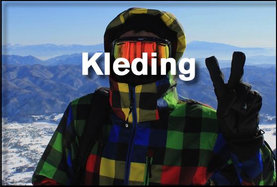 Kleding_desnowboardshop