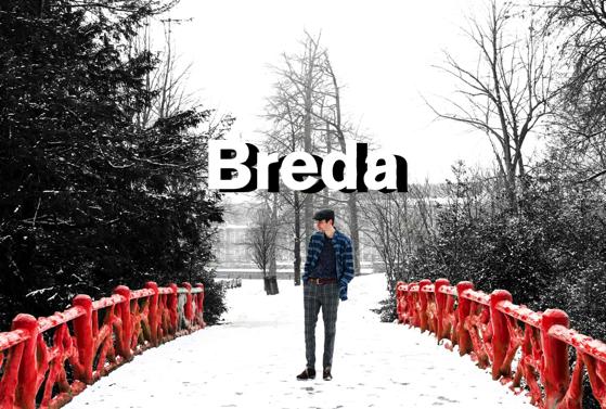 snowboardshop-breda