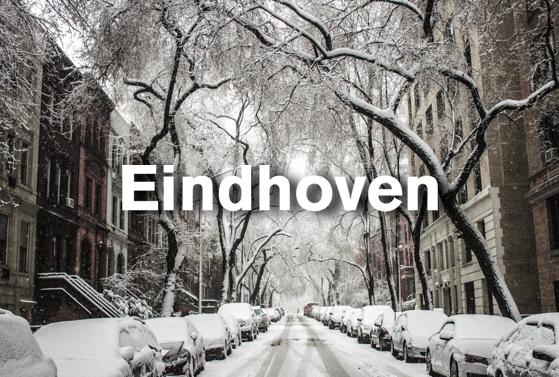 Eindhoven_snowboardshop-logo