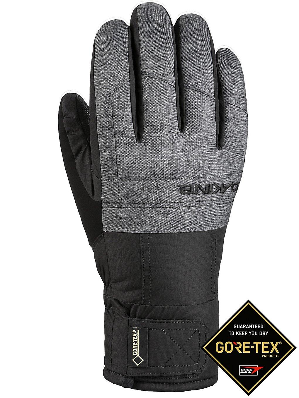 Dakine Bronco Gore-Tex Gloves grijs