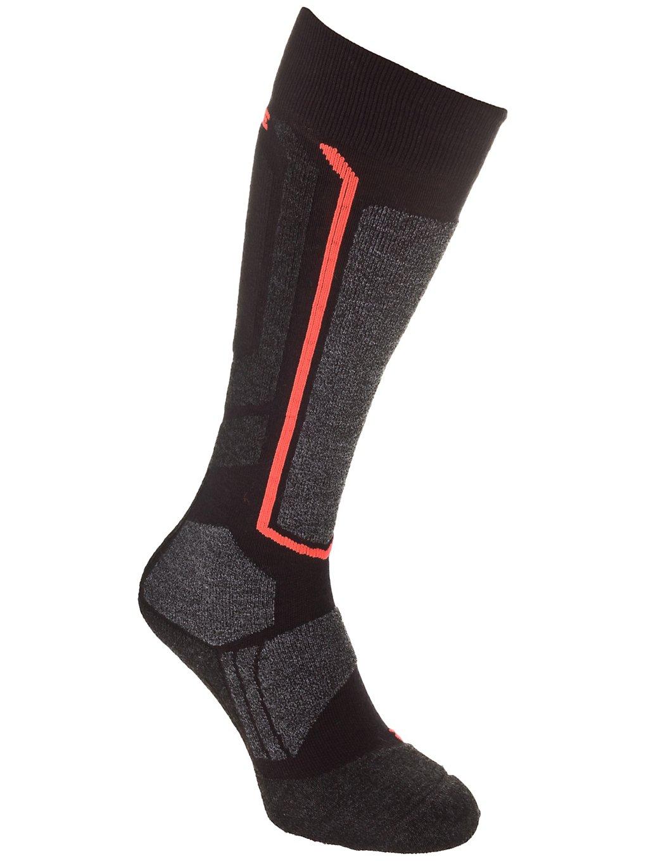Falke SB2 Tech Socks zwart