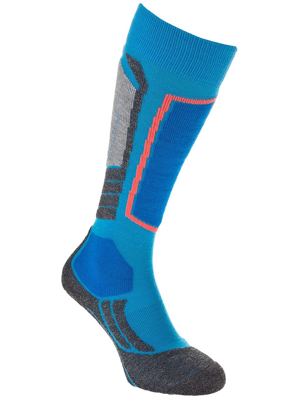 Falke SK2 Tech Socks blauw