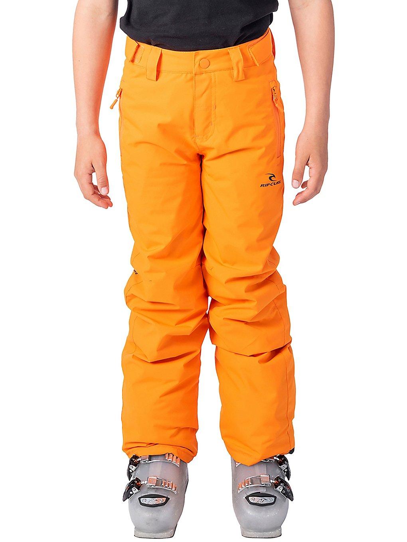 Rip Curl Olly Pants oranje
