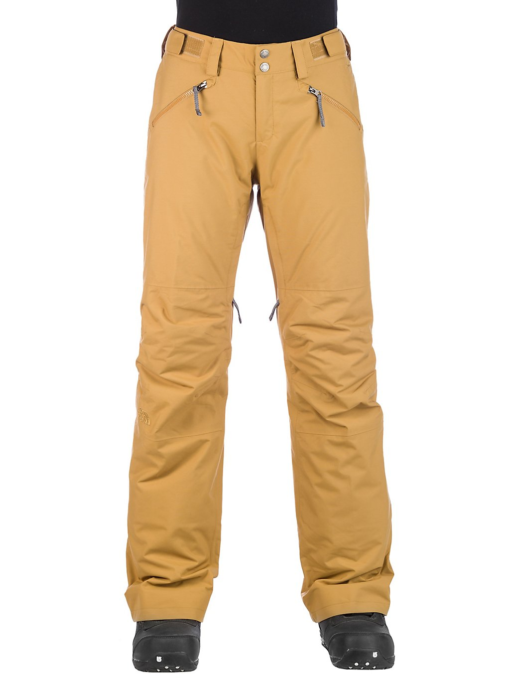 THE NORTH FACE Aboutaday Pants bruin