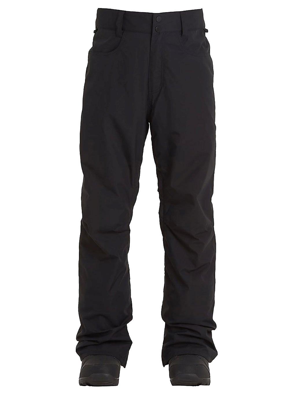Billabong Outsider Pants zwart