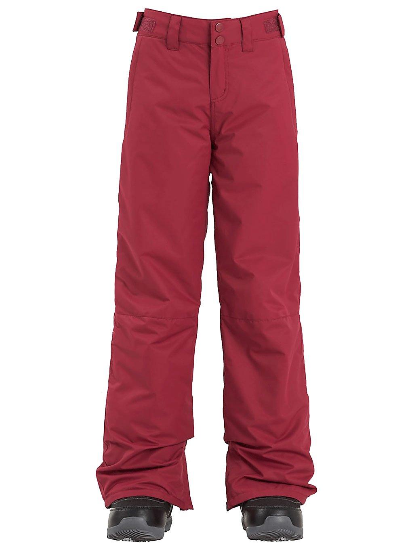 Billabong Alue Pants roze