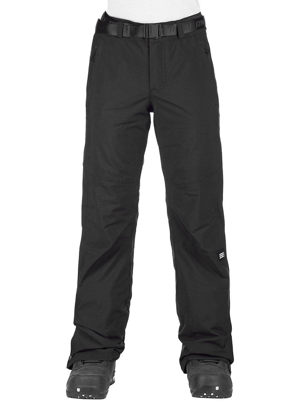 O'Neill Star Pants zwart