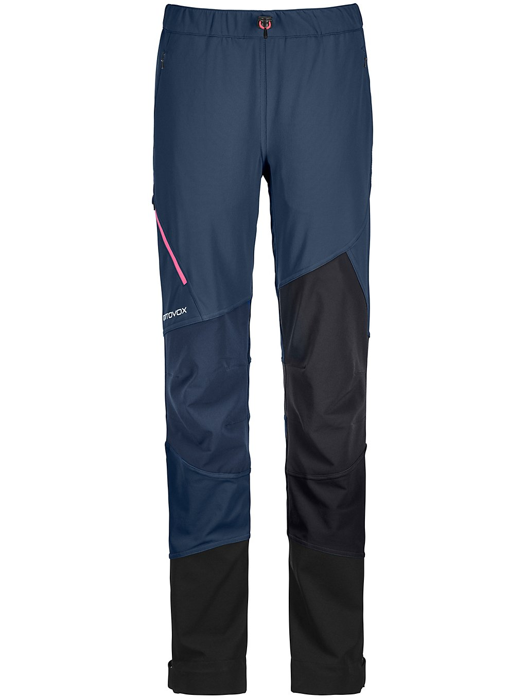 Ortovox Col Becchei Pants blauw