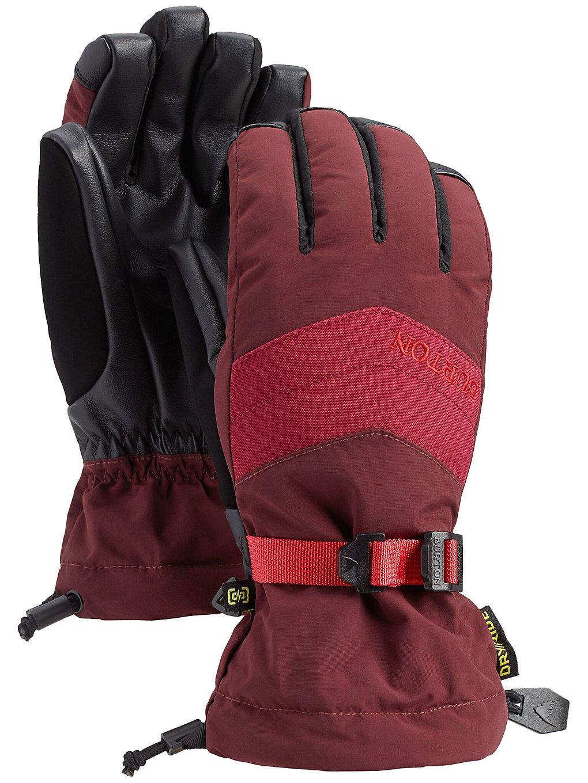 Burton Prospect Gloves blauw