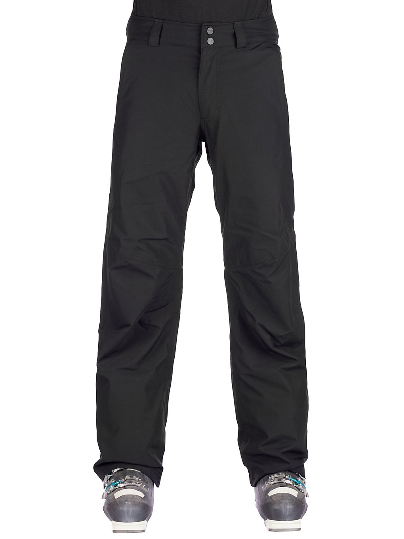 Armada Gateway Pants zwart