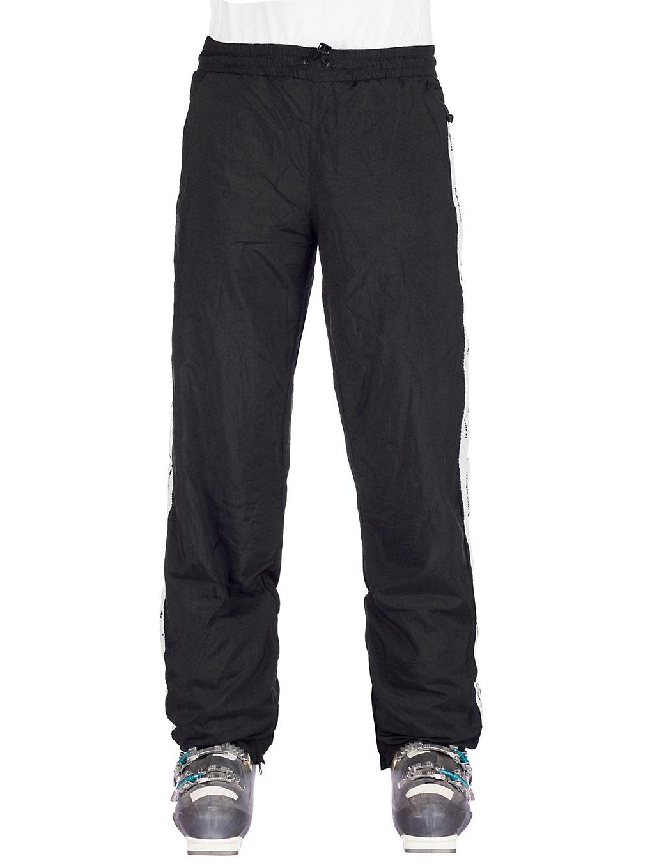 Armada Trimline Pants zwart